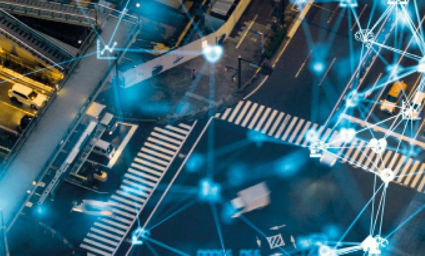 E-book Hybride Cloud platform als fundament voor digitale transformatie