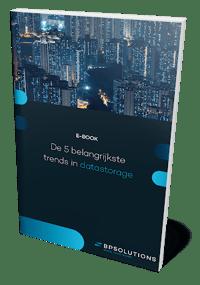 e-book 5 trends datastorage