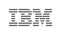 ibm logo-1