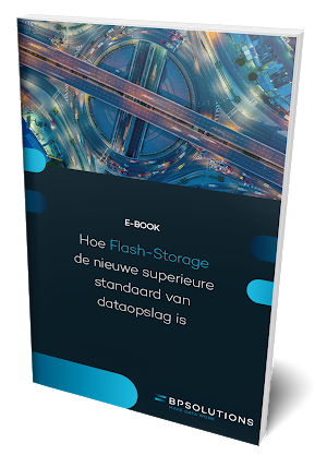 e-book flash storage superieur