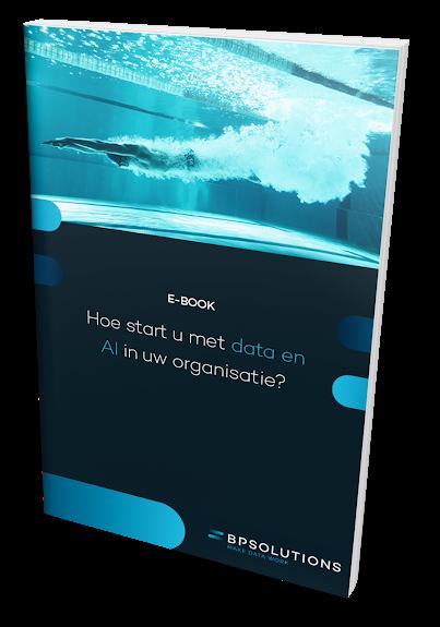 e-book hoe start u met data en ai